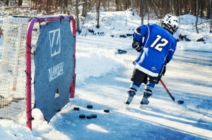ice-hockey-570892_1280